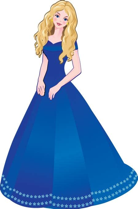 cartoon princess picture free download clip art free clip art clipart library