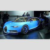 cristiano-ronaldo-bugatti-veyron