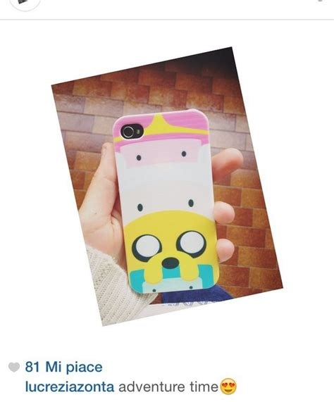 Iphone Iphone 5 5s Adventure Time Cover iphone 5 5s adventure time mx iphone