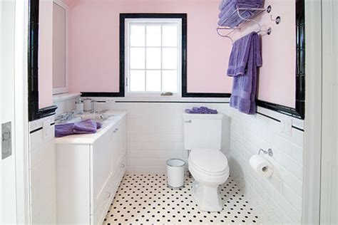 sweet bathroom designs remodeling a bathroom with 20 pink bathroom decorating ideas homesplanning com