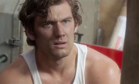 film endless love alex pettyfer endless love movie alex pettyfer quotes image quotes at