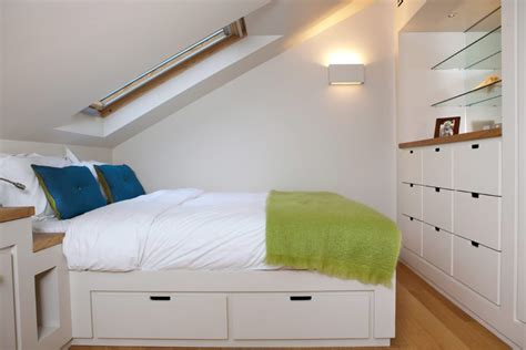 bedroom scene 2 john cullen lighting five conversions that will add value to your home