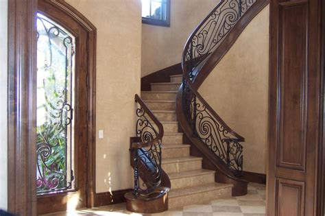 the staircase company specializing in custom wood roger s woodturning inc classic wood stairways we
