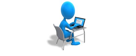 vail online tutorial quiz 3 ways to impart code of conduct compliance training using