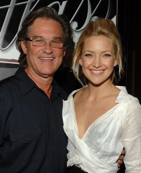 oliver hudson kurt russell father kate hudson responds to father bill publicly disowning