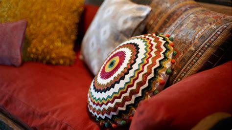 arredamento africano dalani arredamento africano atmosfera vibrante