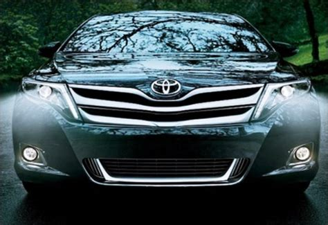 toyota venza uk 2017 toyota venza review uk toyota update review