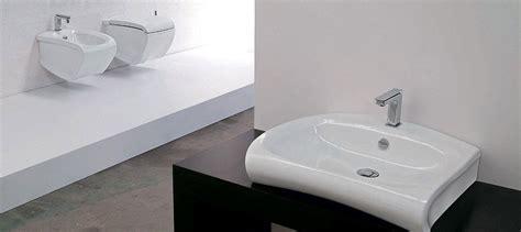 bagni e sanitari sanitari bagno 187 sanitari bagno eos prezzo immagini