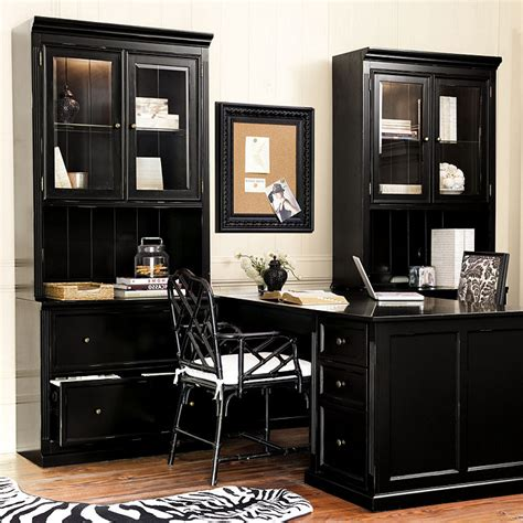 furniture gt office furniture gt console gt tuscany console