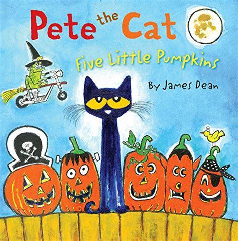 Kaos Pumpkin Mud Blue S 35 delightful books for families