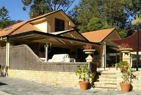 Apollo Patios Reviews outdoor home additions patios and pergolas from apollo patios 2 reviews hipages au