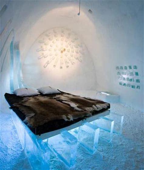 b07jwjn374 noces de neige e lit nuit de noces dans un igloo 192 voir