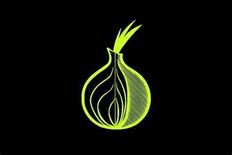 onion tor hidden services free hd wallpapers onion service nmap scanner underc0de hacking y