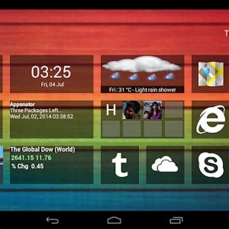 tema liverpool untuk android download tema untuk android dimana