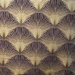 Upholstery Fabric Stores Nyc by 4 M Fibre Naturelle New York Velvet Deco Upholstery