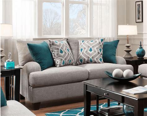 sofas  small spaces