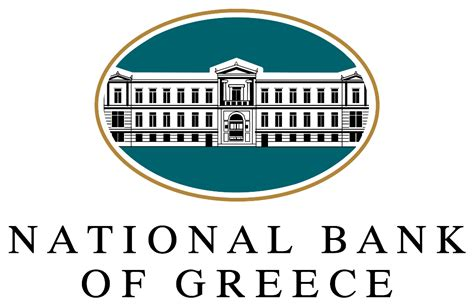 national bank of greece kapitalerhöhung made in greece seite 13