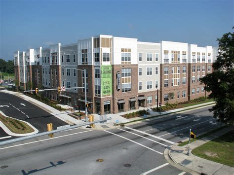 Suites Apartments Greenville Nc Apartments Near East Carolina College Student