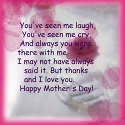Mother Day Quote by Spanish Mothers Day Quotes From The Bible Quotesgram