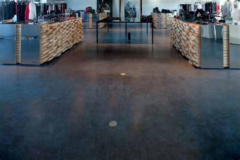 resine per pavimenti esterni mapei ultratop living malta autolivellante per pavimentazioni