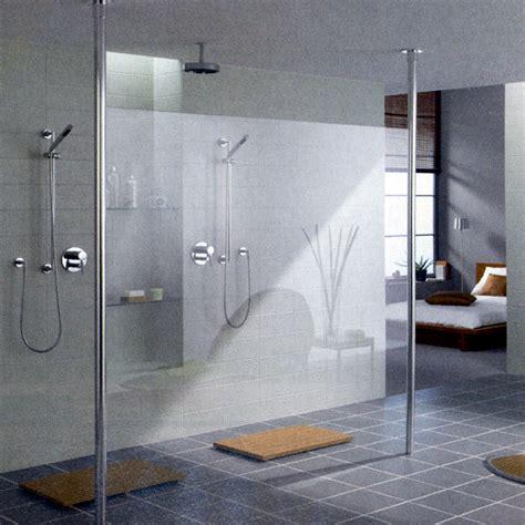 auray plomberie salle de bain spa sauna en morbihan