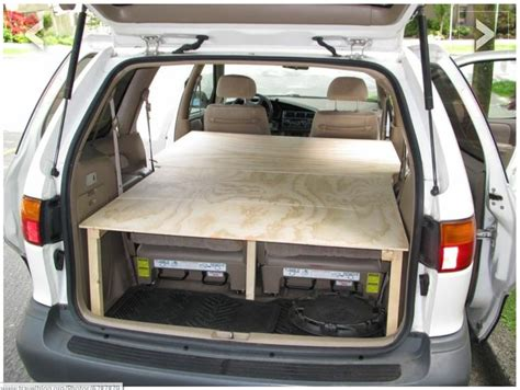 subaru pickup conversion 1000 images about cing on pinterest honda element