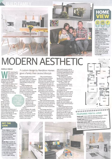 home basics and design adelaide 100 home basics and design adelaide acreage house