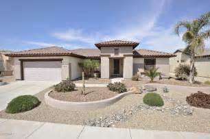 homes for sun city az open house sun city grand in arizona