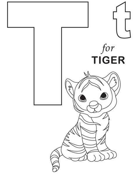 baby alphabet coloring pages 4956 best images about kids coloring pages on pinterest