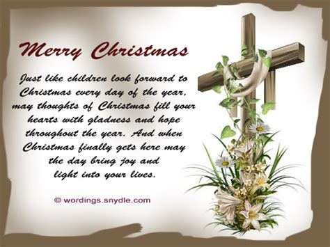 christian christmas messages   wishes wordings  messages