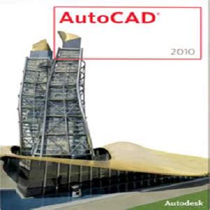 autocad 2010 full version with crack free download autocad 2010 cracked version download free game rider 24
