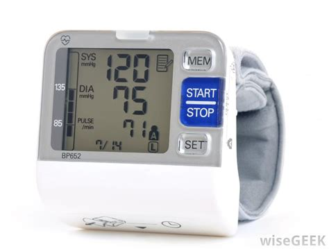 blood pressure what is the difference between systolic and diastolic blood pressure