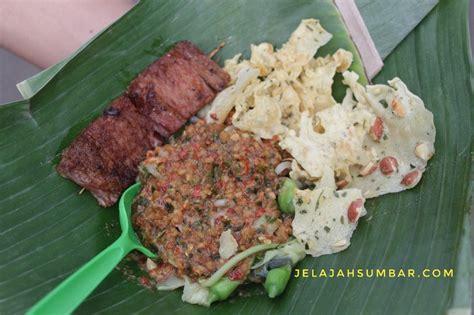 makan makan  cangkrukan  festival kuliner suroboyo