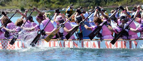 dragon boat racing pickering calgary dragon boat society