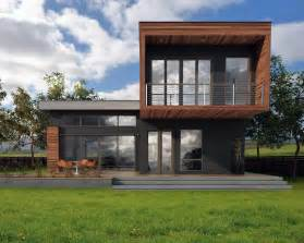blu homes offering discounts on prefab homes for sandy