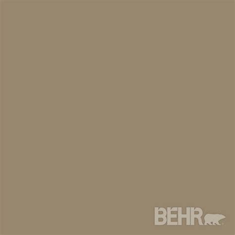 behr 174 paint color mississippi mud 710d 5 modern paint by behr 174