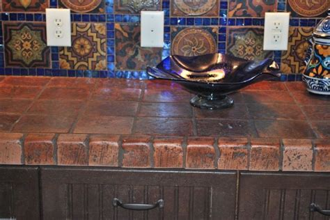 tile bar top tile bar top mexican tile bar top submited images