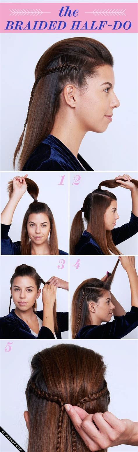 edgy haircuts ottawa what hairstyle to choose according to your face shape