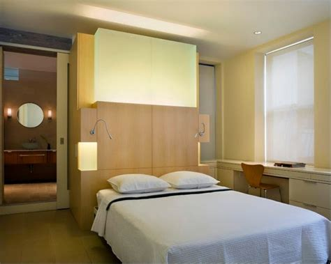 layout ruang tidur ruang tidur cozy interior design