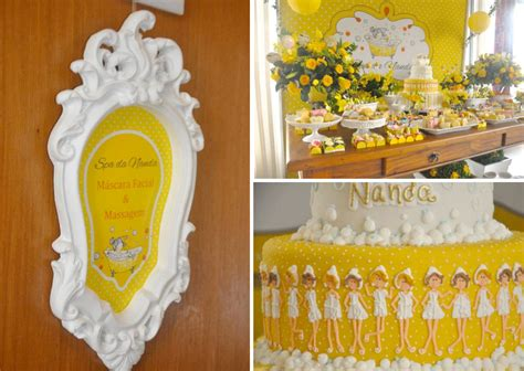 spa themed decorations bachelorette spa themed idea for pretty