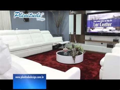 plenitude sofa plenitude design sof 225 glenn youtube