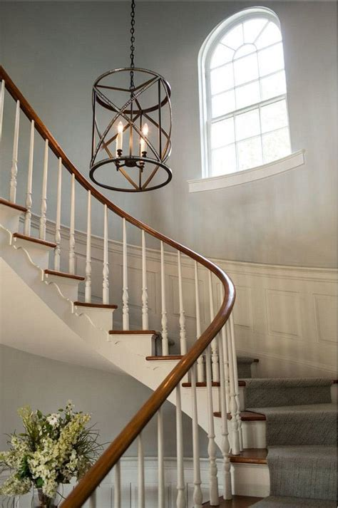 black foyer lighting fixtures light fixtures design ideas