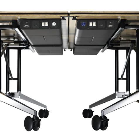 folding esszimmertisch platz sparen 81 besten confair folding table bilder auf