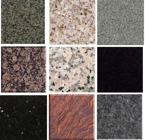 granite countertops la potra finish granite slabs suppliers