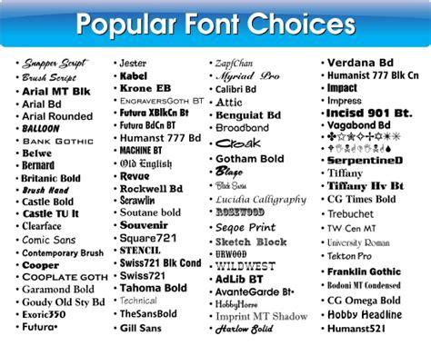 tattoo fonts most popular popular fonts zoeken typography