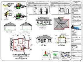 affordable house plans to build | anelti