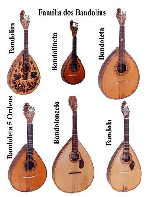 portuguese house music a fam 237 lia dos bandolim e a sua hist 243 ria instrumentos m 250 sicais pinterest