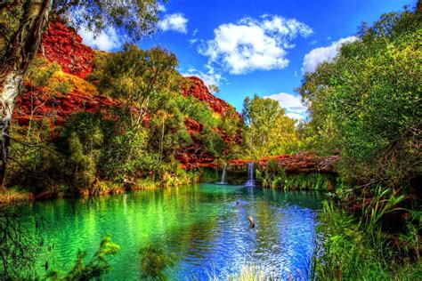 scenic background scenery wallpaper backgrounds wallpaper cave