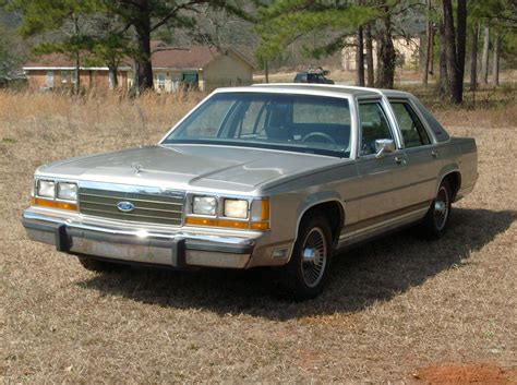 blue book value for used cars 1990 ford ltd crown victoria user handbook service manual blue book value used cars 1990 ford ltd crown victoria electronic toll