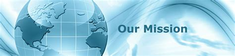 about us our health our our mission originatorzone